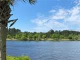 481 River Oak Way - Photo 1