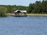 481 River Oak Way - Photo 4