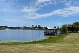 481 River Oak Way - Photo 5