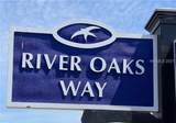 481 River Oak Way - Photo 7