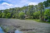 2041 Deer Island Road - Photo 37