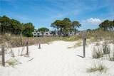 31 Forest Beach - Photo 2