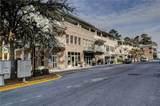 6 Promenade Street - Photo 3