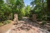 401 Old Palmetto Bluff Road - Photo 2