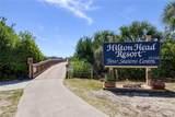 663 William Hilton Parkway - Photo 30