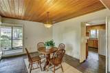 99 Governors Road - Photo 16