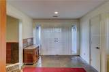 99 Governors Road - Photo 2