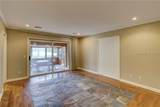 99 Governors Road - Photo 23