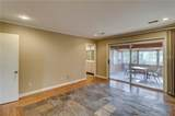 99 Governors Road - Photo 24