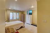 99 Governors Road - Photo 27
