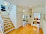5 Bayberry Lane - Photo 10