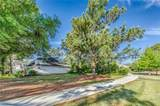 755 Reeve Road - Photo 7