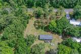 168 Palmetto Bluff Road - Photo 11