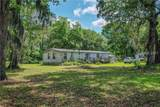 168 Palmetto Bluff Road - Photo 12