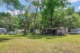 168 Palmetto Bluff Road - Photo 16