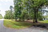 168 Palmetto Bluff Road - Photo 8