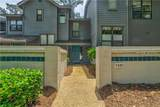 19 Lake Forest Drive - Photo 3