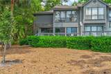 19 Lake Forest Drive - Photo 34