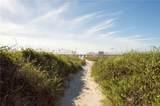 23 Forest Beach - Photo 17