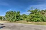 1324 Rowland Drive - Photo 5