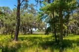 9 Marsh Lake Lane - Photo 23