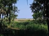 9 Marsh Lake Lane - Photo 3