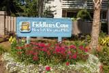 45 Folly Field Road - Photo 2