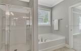 3744 Oyster Bluff Drive - Photo 22