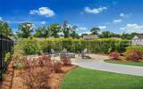 3744 Oyster Bluff Drive - Photo 41