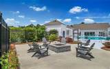 3744 Oyster Bluff Drive - Photo 42