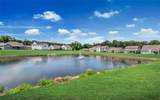 3744 Oyster Bluff Drive - Photo 43