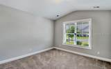 3744 Oyster Bluff Drive - Photo 5