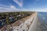 47 Ocean Lane - Photo 29