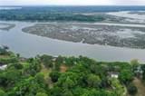 956 May River Rd - Photo 1