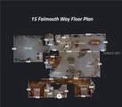 15 Falmouth Way - Photo 48