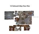 15 Falmouth Way - Photo 49