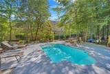 2 Sweet Pond Court - Photo 46