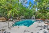 2 Sweet Pond Court - Photo 48