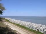 12 Salt Wind Way - Photo 27