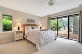 16 Newhall Road - Photo 10