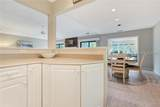 16 Newhall Road - Photo 8