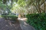200 Colonnade Road - Photo 25
