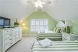 10 Cottage Circle - Photo 40