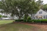 10 Cottage Circle - Photo 48