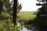 4 Marsh Palm Place - Photo 1