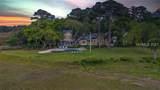 71 Calibogue Cay Road - Photo 4
