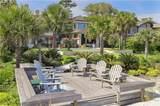 33 Beach Lagoon Drive - Photo 46