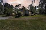 166 Eleanor Ave - Photo 3