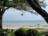 239 Beach City Road - Photo 18