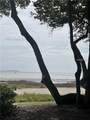 239 Beach City Road - Photo 19